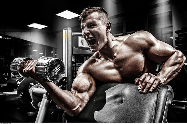 Best Sarms for cutting