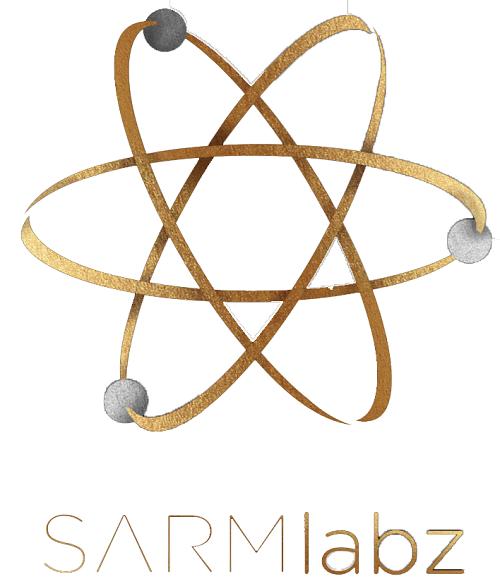 Sarmlabz vendor