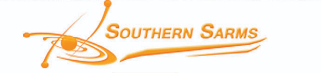 Southern Sarm