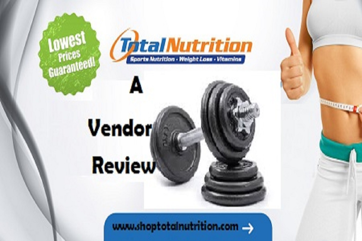 Total-Nutrition-review