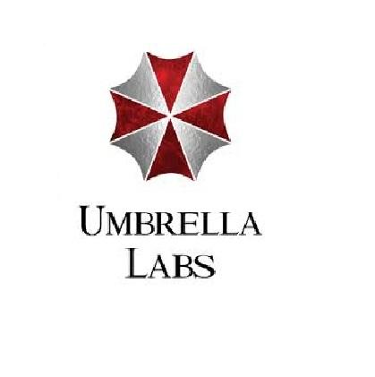 umbrella labs